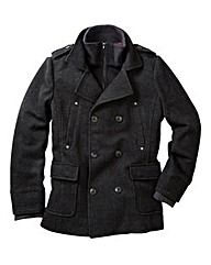 Joe Browns Ultimate Winter Coat