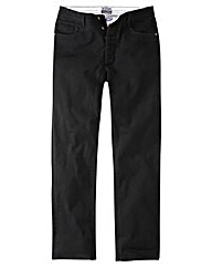 Joe Browns Twill Jeans 29in Leg