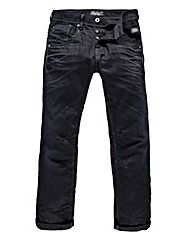 Jack & Jones Boxy Leed Jeans 32In
