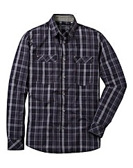Jack & Jones Louis Shirt