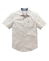 Orginal Penguin Oxford Woven Shirt