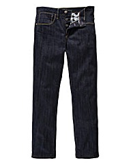 Original Penguin Jac Denim Jean 31In
