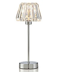 Gatsby Mini Table Lamp