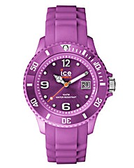 Ice Watch Radiant Orchid Watch