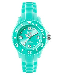 Ice Watch Ladies Aqua Mini Watch
