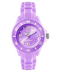 Ice Watch Ladies Lilac Watch