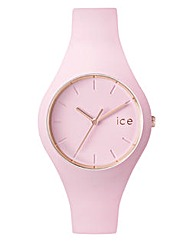 Ice Watch Ladies Pastel Pink Watch