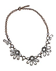 Glitzy Ladies Necklace