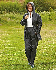 Regatta Stormbreak Waterproof Trousers