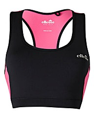 Ellesse Performance Bra Top