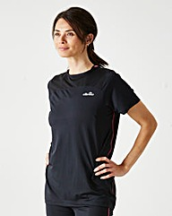 Ellesse Performance T-Shirt