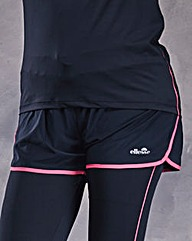 Ellesse Performance Shorts