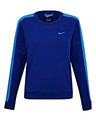 Nike Advance Pullover