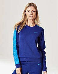 Nike Advance Pullover