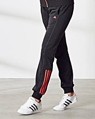 Adidas 3 Stripes Jogger