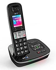 BT8600 Call Blocker Single Phone