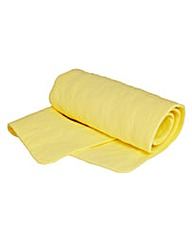 Rolson Synthetic Chamois Cloth