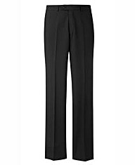 "Skopes Plain Trousers 33"" Leg"