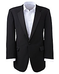 Skopes Long Plain Evening Jacket