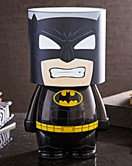 Batman Look A Lite Table Lamp