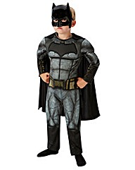 Batman Deluxe Dawn Of Justice Costume