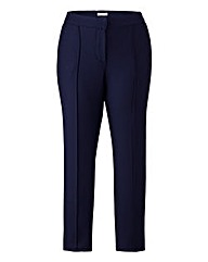 Darling Jennie Trousers