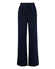 Unique 21 Hero Wide Leg Trousers
