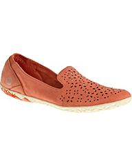 Merrell Mimix Daze Shoe