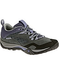Merrell Azura Breeze Shoe