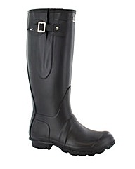 Hi-Tec Elmer Womens Welly