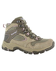 Hi-Tec Altitude Lite I WP Womens Boot