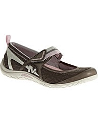 Merrell Enlighten Eluma Breeze Shoe