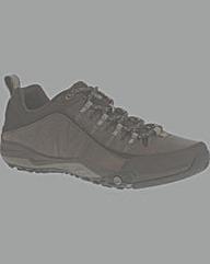 Merrell Helixer Distort Shoe
