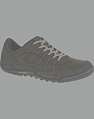 Merrell Sector Pike Shoe