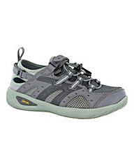 Hi-Tec V-Lite Rio Play I Womens Shoe