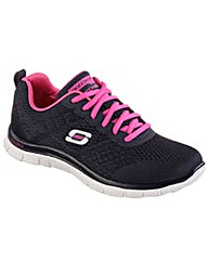 Skechers Skech Appeal Obvious Choice