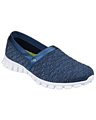 Skechers Active Ez Flex 2