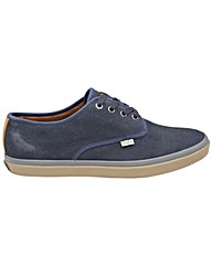 Gola Seeker Suede Men