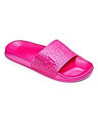 Slydes Sandals