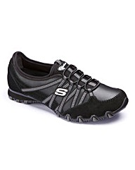 Skechers Bikers Dream Trainers