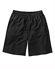 JCM Sports Knee Length Shorts