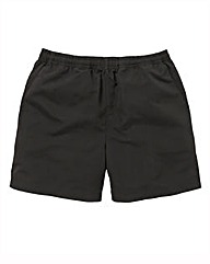 JCM Sports Thigh Length Shorts