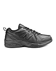 New Balance 624 Trainers Standard
