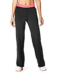 Performance Sports Joggers 29in