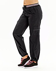 Performance Shower Resistant Cargo Pants