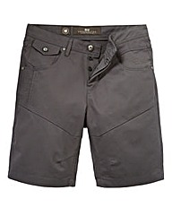 Crosshatch Amalga Magnet Chino Shorts