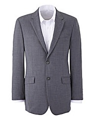 Skopes Darwin Wool Mix Suit Jacket Short