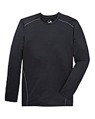 Snowdonia Base Layer Top