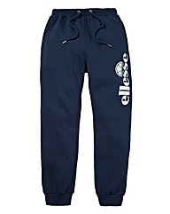 Ellesse Altino Tapered Joggers 33in Leg