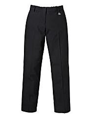 TKD Girls Trousers G Fit (7-16 yrs)
